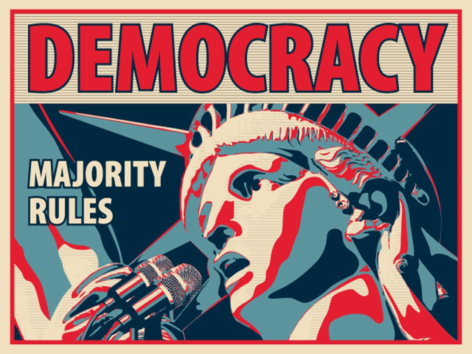 democracy game free