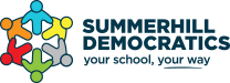 Summerhill Democratics